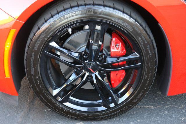 2017 Chevrolet Corvette 1LT Phoenix, AZ 12