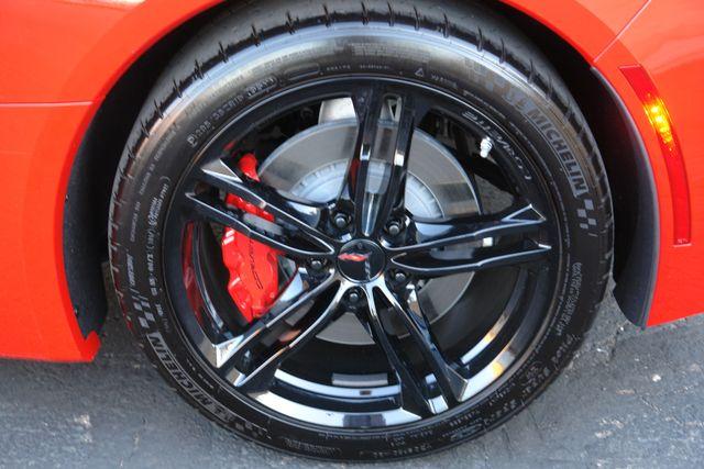 2017 Chevrolet Corvette 1LT Phoenix, AZ 13