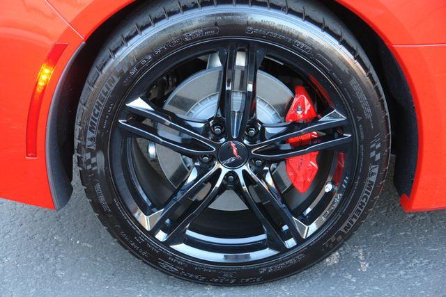 2017 Chevrolet Corvette 1LT Phoenix, AZ 14