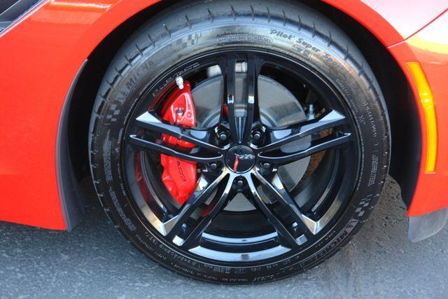 2017 Chevrolet Corvette 1LT Phoenix, AZ 15