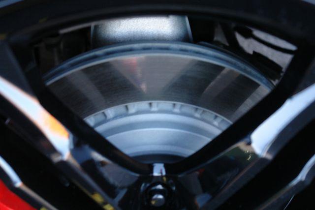 2017 Chevrolet Corvette 1LT Phoenix, AZ 30