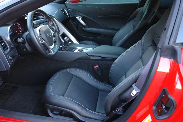 2017 Chevrolet Corvette 1LT Phoenix, AZ 32