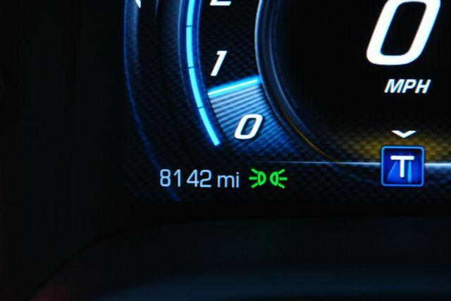2017 Chevrolet Corvette 1LT Phoenix, AZ 36