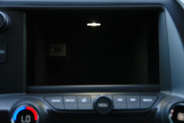 2017 Chevrolet Corvette 1LT Phoenix, AZ 38