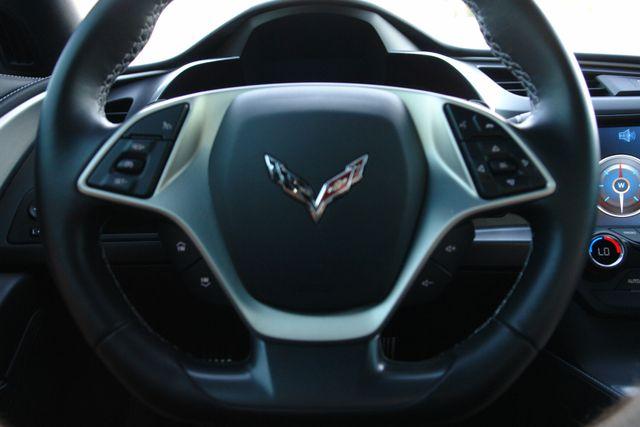 2017 Chevrolet Corvette 1LT Phoenix, AZ 42