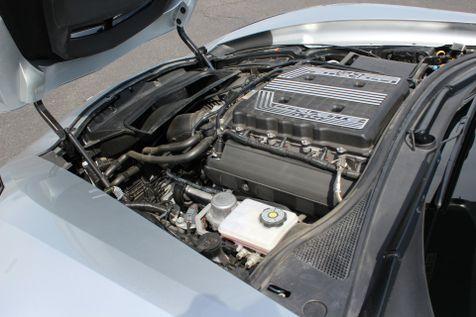 2017 Chevrolet Corvette Stingray Z06 3LZ | Granite City, Illinois | MasterCars Company Inc. in Granite City, Illinois