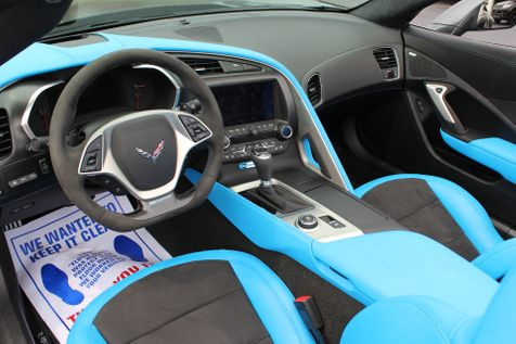2017 Chevrolet Corvette Stingray Grand Sport Collector Edition   Granite City, Illinois   MasterCars Company Inc. in Granite City, Illinois