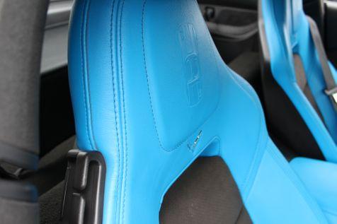 2017 Chevrolet Corvette Stingray  Grand Sport 3LT Collector Edition | Granite City, Illinois | MasterCars Company Inc. in Granite City, Illinois