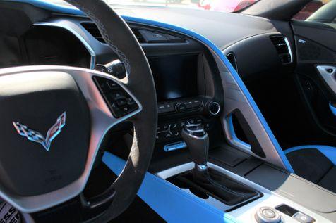 2017 Chevrolet Corvette Stingray Grand Sport 3LT Collector Edition   Granite City, Illinois   MasterCars Company Inc. in Granite City, Illinois