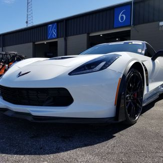 2017 Chevrolet Corvette Z06 1LZ in Wintergarden, FL 34787