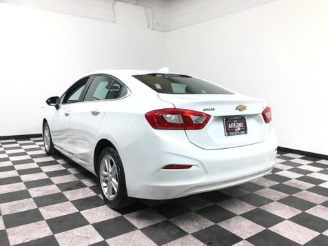 2017 Chevrolet Cruze *Get APPROVED In Minutes!* | The Auto Cave in Addison, TX