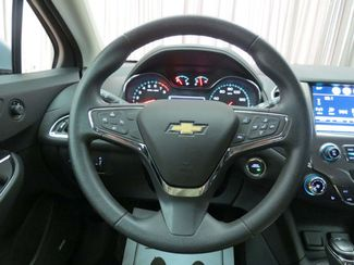 2017 Chevrolet Cruze LT  city OH  North Coast Auto Mall of Akron  in Akron, OH