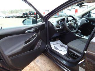 2017 Chevrolet Cruze LT Alexandria, Minnesota 12