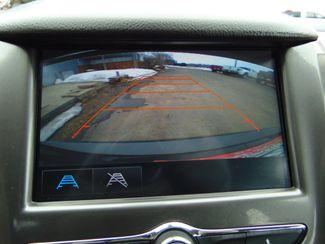 2017 Chevrolet Cruze LT Alexandria, Minnesota 9