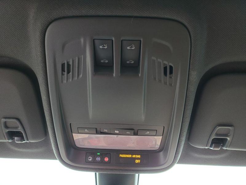 2017 Chevrolet Cruze Premier  Brownsville TX  English Motors  in Brownsville, TX