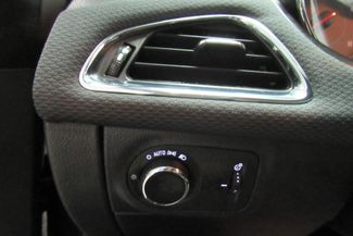 2017 Chevrolet Cruze LT W/ BACK UP CAM Chicago, Illinois 20