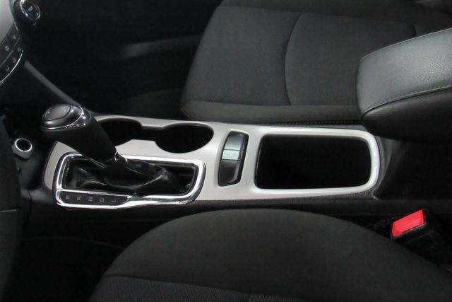 2017 Chevrolet Cruze LS W/ BACK UP CAM Chicago, Illinois 18