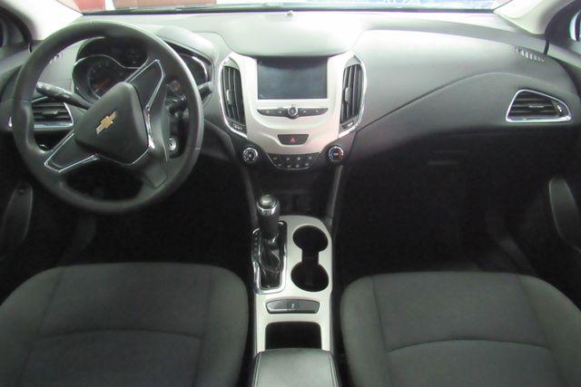 2017 Chevrolet Cruze LS W/ BACK UP CAM Chicago, Illinois 9