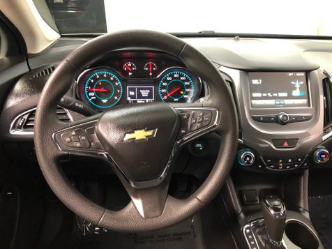 2017 Chevrolet Cruze *Approved Monthly Payments* | The Auto Cave in Dallas, TX