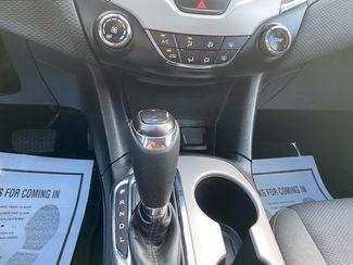 2017 Chevrolet Cruze LS  city GA  Global Motorsports  in Gainesville, GA