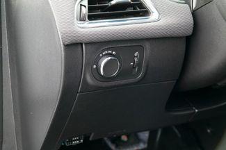 2017 Chevrolet Cruze LT Hialeah, Florida 13