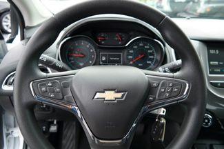 2017 Chevrolet Cruze LT Hialeah, Florida 15