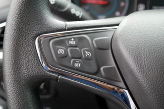 2017 Chevrolet Cruze LT Hialeah, Florida 16