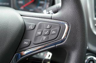 2017 Chevrolet Cruze LT Hialeah, Florida 17