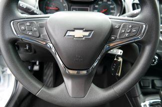 2017 Chevrolet Cruze LT Hialeah, Florida 18