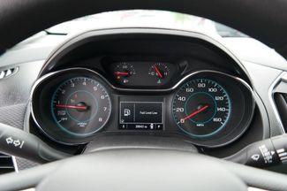 2017 Chevrolet Cruze LT Hialeah, Florida 19