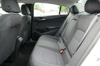 2017 Chevrolet Cruze LT Hialeah, Florida 27