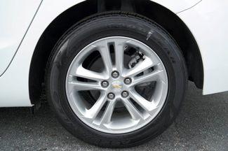 2017 Chevrolet Cruze LT Hialeah, Florida 30