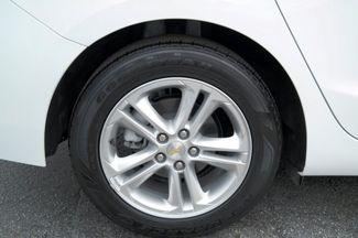 2017 Chevrolet Cruze LT Hialeah, Florida 32