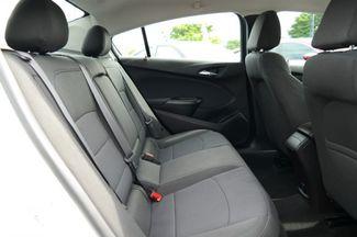 2017 Chevrolet Cruze LT Hialeah, Florida 35