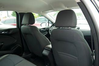 2017 Chevrolet Cruze LT Hialeah, Florida 36