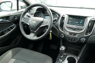 2017 Chevrolet Cruze LT Hialeah, Florida 37