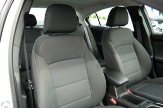 2017 Chevrolet Cruze LT Hialeah, Florida 42