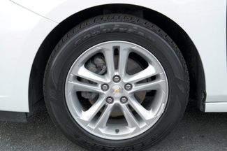 2017 Chevrolet Cruze LT Hialeah, Florida 6