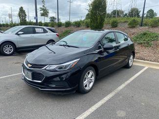 2017 Chevrolet Cruze LT in Kernersville, NC 27284