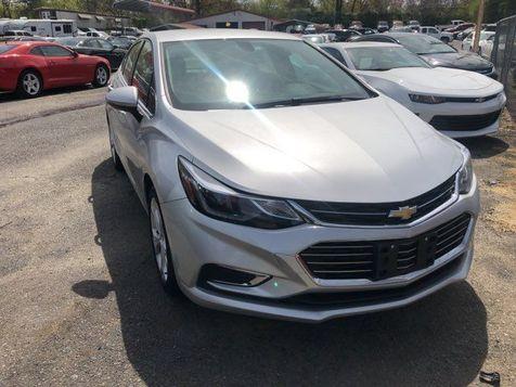 2017 Chevrolet Cruze Premier | Little Rock, AR | Great American Auto, LLC in Little Rock, AR