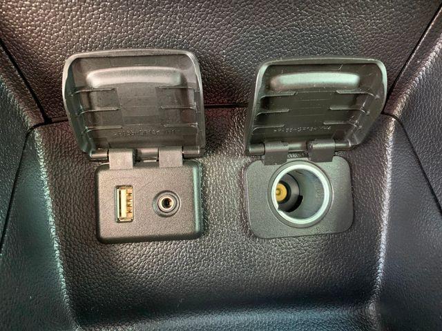 2017 Chevrolet Cruze LT 5 YEAR/60,000 MILE FACTORY POWERTRAIN WARRANTY Mesa, Arizona 19