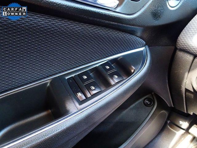 2017 Chevrolet Cruze LS Madison, NC 19