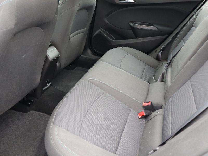2017 Chevrolet Cruze LT  in Maryville, TN