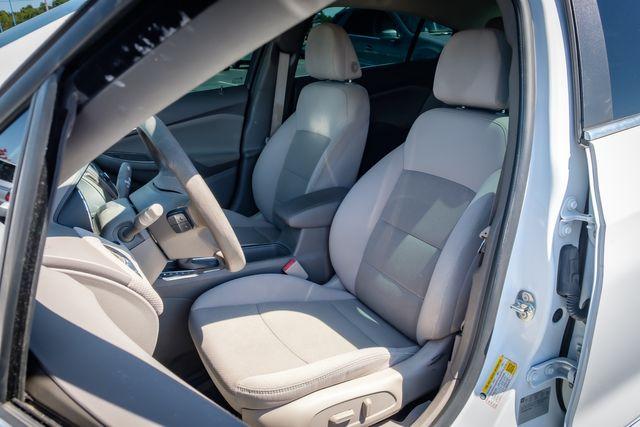 2017 Chevrolet Cruze LT in Memphis, TN 38115