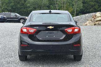 2017 Chevrolet Cruze LS Naugatuck, Connecticut 3