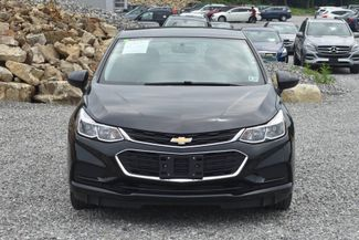 2017 Chevrolet Cruze LS Naugatuck, Connecticut 7