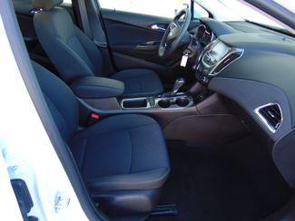 2017 Chevrolet Cruze LT Nephi, Utah 3