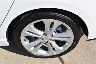 2017 Chevrolet Cruze Premier Ogden, UT 10