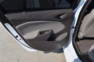 2017 Chevrolet Cruze Premier Ogden, UT 18