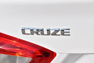 2017 Chevrolet Cruze Premier Ogden, UT 31
